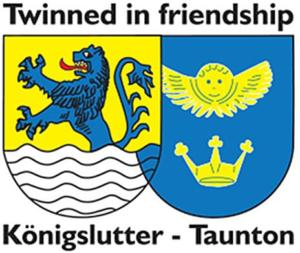 Friends of Königslutter