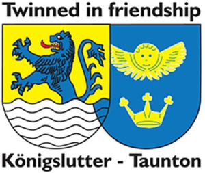 Friends of Königslutter